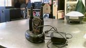 MIDLAND 2-WAY RADIO'S LXT385